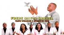 Yo nde - Matou Samuel.mp4