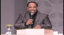 David E. Taylor - The Time Of Your Visitation pt.3.mp4