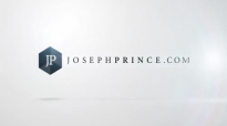 Joseph Prince  Daddy, God!The Heart Of The Father Revealed