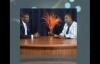 Daily Confessions with Pastor Folarin Ola-Ishola & Pastor Wale Adefarasin - Part (2).mp4