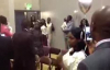 Rigobert Katombi's Wedding 4.flv