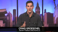 Growing Spiritually_ An Interview with Craig Groeschel, Kevin Durant, and Carl L.tv.flv
