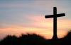 Jesus par ton sang precieux (Lyrics).mp4