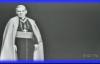 Gloom (Part 1) - Archbishop Fulton Sheen.flv