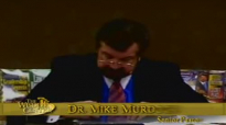Dr  Mike Murdock - 7 Master Keys To Living In Financial Peace, Part 1