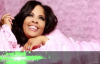 Live On Stage presents Angela Primm.flv