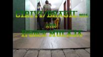 CIRIVI 2015 AU BRESIL AVEC FRANCK MULAJA.flv