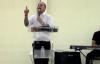 HCRN 6_2_13 Evangelista Bryan Caro-mensaje Cambiando Historia 3_4