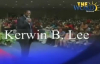 Pastor Kerwin Lee, Stewardship That Can Lead To a Major Turnaround