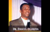 Prayers that Provoke Revival - Dr D K olukoya.mp4