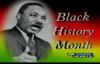 Black History_ Rance Allen Group.flv