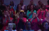 Kim Burrell_ Lord have mercy, this girl can sing! __ STEVE HARVEY.flv