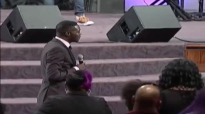 Miracles in Washington, D.C - Dr. Mumba (5).mp4