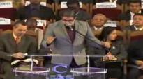 Pr. Rafael Bello - 18º Congresso da UACADESC