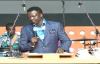 The Secret of Divine Provision preached at the Love Revolution Revival 2014 by Eastwood Anaba
