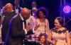 Akhekho Ofana no Jesu - Donnie McClurkin (Gospel Goes classical SA).mp4