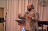 Dr Jonathan David Preparation For Outpouring Part 5