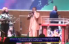 Turning Trials Into Triumph - Bishop E.O. Ansah-KLMSundayMiracleServiceTestimonials.flv