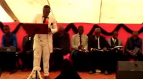 Power in the Blood pt2 by Bishop M.Nqwazi.flv