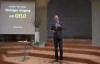 21.Lernen von Jesus - Richtiger Umgang mit GELD _ Marlon Heins (www.glaubensfragen.org).flv
