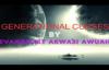 GENERATIONAL CURSES BY EVANGELIST AKWASI AWUAH