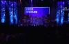 CeCe Winans - LIVE in Concert @ Cornerstone Church.mp4