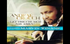 Let The Church Say Amen (extended) - Andrae Crouch feat. Marvin Winans.flv