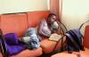 Kansiime Anne  Kansiime cheats on husband again