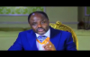 Dr. Abel Damina_ Fundamentals of Salvation_ Nature of Salvation- Part 2.mp4