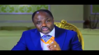 Dr. Abel Damina_ Fundamentals of Salvation_ Nature of Salvation- Part 2.mp4