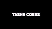 Tasha Cobbs - Put A Praise On It (Live) (1).flv