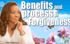 Benefits and Process of Forgiveness Pastor Nike Adeyemi.mp4