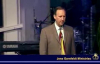 "Ã""lmhult, Sweden Revival Jens Garnfeldt 31 Mars 2014 Part 4 Powerful preaching!.flv"