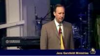 """Ã""""lmhult, Sweden Revival Jens Garnfeldt 31 Mars 2014 Part 4 Powerful preaching!.flv"""