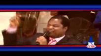 Pastor Wole Oladiyun (CLAM) Talking With PFN Pastors 23th January, 2016.flv