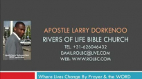 apostle larry dorkenoo planted to flourish sun 15 mar 2015 2.flv