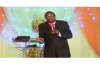 WORKING WONDERS WITH THE WORD OF GOD WELCOMING CHARGE BY BISHOP MIKE BAMIDELE.mp4