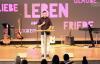 Peter Wenz - Gott liebt und erwartet NICHTS zurück - 22-06-2014.flv