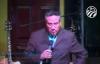 Pastor Chuy Olivares - La obediencia, los sentimientos y las emociones.compressed.mp4