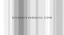 Daniel Vindigni - Un chrétien peut-il vivre selon la chair .mp4