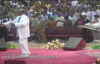 Miracle Service Series-Deliverance From Satanic Oppression by Bishop David Oyedepo-Vol 1 e