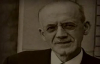 A. W. Tozer Sermon  The Christians Relation to Government