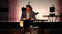 Todd White 2016 - Burn with the passion of Jesus - Todd White Testimonies.3gp