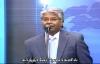 Karthave Devargalil Umakkoppanavar Yaar - Rev. Sam P. Chelladurai - AFT Chennai.flv