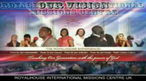 CHARLES DEXTER A. BENNEH - POWER ENCOUNTER FEB 2013 EP 4_ MY COUNSEL SHALL STAND PT2 - ROYALHOUSE.flv