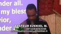 PASTEUR EZEKIEL MULUMBA (19).flv