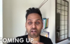 UNLOCK Your PASSION! - Jay Shetty (@JayShettyIW) - Top 10 Rules.mp4