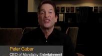 Mark Victor Hansen Speaker Intro Video.mp4