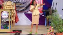 Prophetess Monicah - Power In Tithing (Pt 2_2).mp4