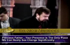 Dr  Mike Murdock - 7 Men Who Learned The Secret of Pleasuring God And The Rewards